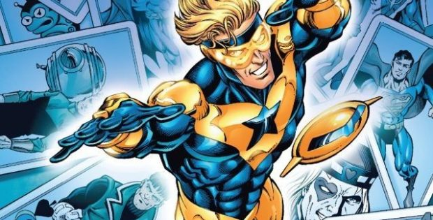 booster-gold-tpb-52-pick-up