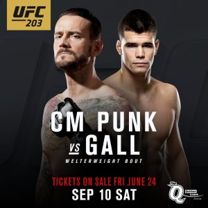 cm-punk-vs-mickey-gall-poster-ufc-203