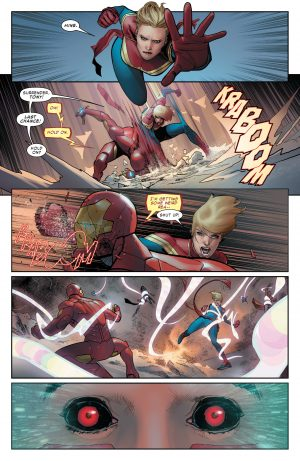 civil-war-ii-5-marvel-now-2016-spoilers-4