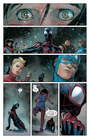civil-war-ii-5-marvel-now-2016-spoilers-7