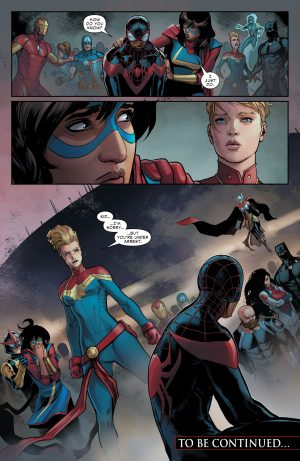 civil-war-ii-5-marvel-now-2016-spoilers-8