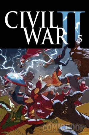 civil-war-ii-5-marvel-now-2016-spoilers-preview-1