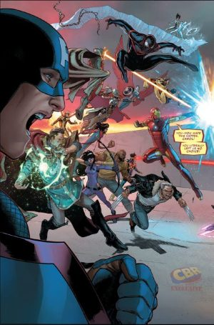 civil-war-ii-5-marvel-now-2016-spoilers-preview-6