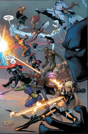 civil-war-ii-5-marvel-now-2016-spoilers-preview-7