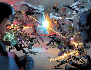 civil-war-ii-5-marvel-now-2016-spoilers-preview-banner