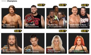 current-wwe-raw-smackdown-live-champions-6-of-8-or-75