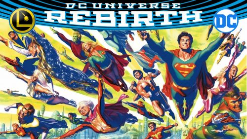 dc-comics-rebirth-legion-of-superheroes-banner-dos