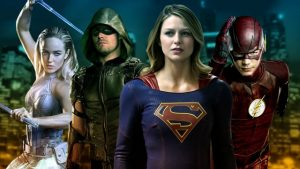 dc-tv-on-cw