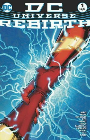 dc-universe-rebirth-1-5th-print-cover-by-phil-jimenez