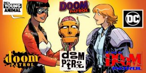 dcs-young-animal-banner-with-doom-patrol-1-from-dc-comics-banner
