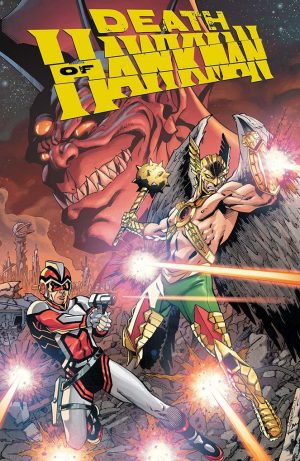 death-of-hawkman-1-dc-comics-cover