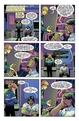 doom-patrol-1-a-dcs-young-animal-spoilers-preview-10