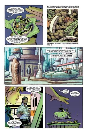 doom-patrol-1-a-dcs-young-animal-spoilers-preview-11