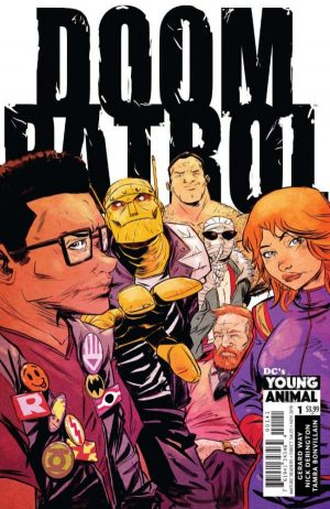 doom-patrol-1-a-dcs-young-animal-spoilers-preview-2