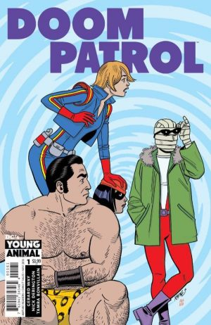 doom-patrol-1-a-dcs-young-animal-spoilers-preview-3