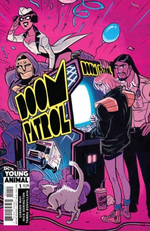 doom-patrol-1-a-dcs-young-animal-spoilers-preview-4