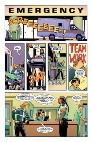 doom-patrol-1-a-dcs-young-animal-spoilers-preview-8
