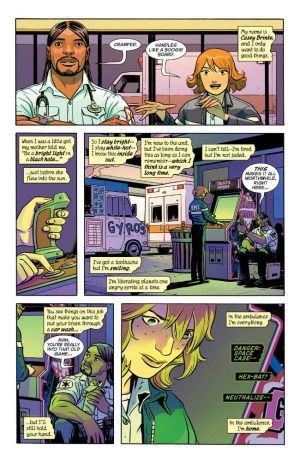 doom-patrol-1-a-dcs-young-animal-spoilers-preview-9