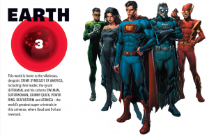 earth-3-crime-syndicate