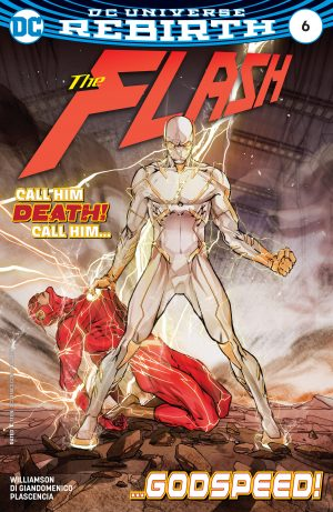 flash-6-wally-west-kid-flash-dc-comics-rebirth-1
