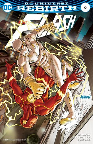 flash-6-wally-west-kid-flash-dc-comics-rebirth-2