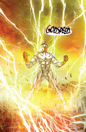 flash-6-wally-west-kid-flash-dc-comics-rebirth-7