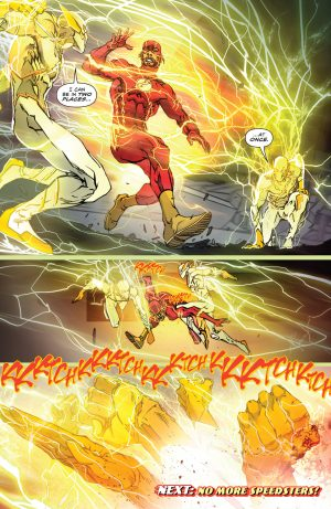 flash-6-wally-west-kid-flash-dc-comics-rebirth-8