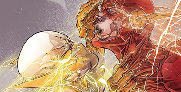 godspeed-vs-the-flash-7-dc-comics-rebirth-banner