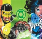 green-lanterns-10-cover-banner