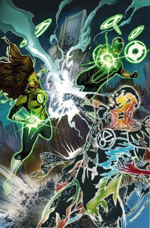 green-lanterns-12-dc-comics-rebirth-spoilers-1