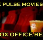 inside-pulse-movies-box-office-report-banner-big