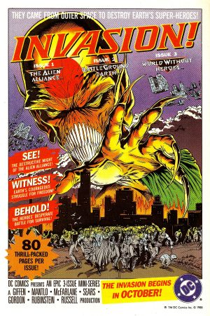 invasion-dc-comics-1988-house-ad