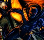 joe-jusko-black-panther-7-banner-marvel-knights