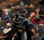 justice-league-vs-suicide-squad-1-banner