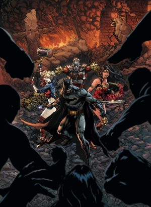 justice-league-vs-suicide-squad-1