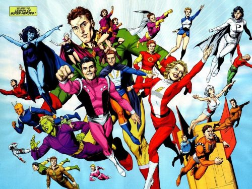 legion-of-super-heroes-by-gary-frank