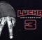 lucha-underground-s3