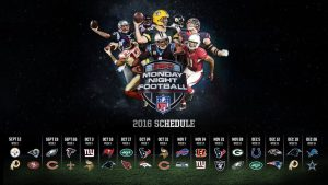 nfl-monday-night-football-2016-schedule
