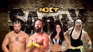 nxt-sanity-stable-eric-young-nikki-storm-alexander-wolfe-sawyer-fulton-wwe-banner