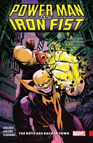 power-man-and-iron-fist-vol-1
