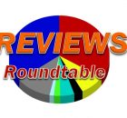 Previews Roundtable banner final