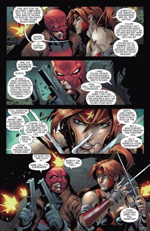 red-hood-and-the-outlaws-2-bizarro-superman-artemis-dc-comics-rebirth-spoilers-4