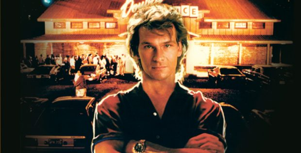 roadhouse-movie-poster