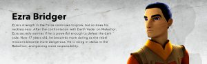 star-wars-rebels-season-3-ezra-bridger-bio