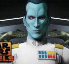 star-wars-rebels-season-3-banner-grand-admiral-thrawne