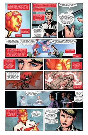 superwoman-2-spoilers-2