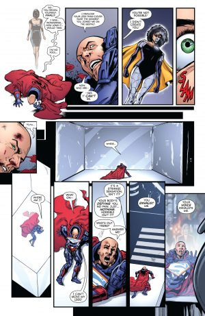superwoman-2-spoilers-5