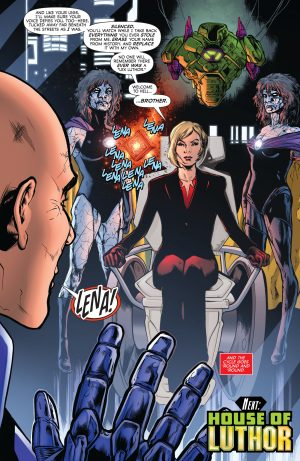 superwoman-2-spoilers-6