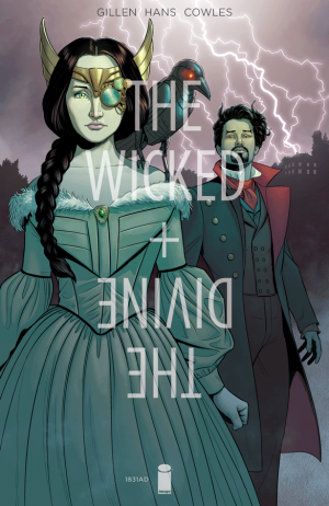 the-wicked-and-the-divine-1831