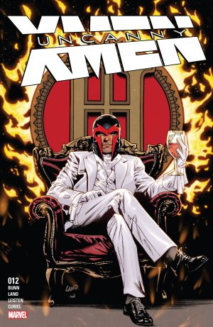 uncanny-x-men-12-new-hellfire-club-marvel-comics-1